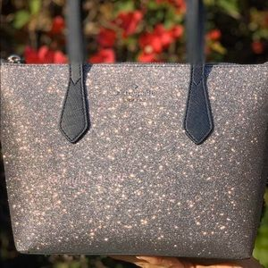 kate spade Bags - 🎁Kate Spade Sm Joeley Satchel Holiday Collection